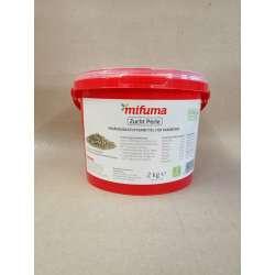 Zuchtperle Mifuma 2 kg
