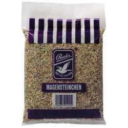 Backs Magensteinchen 1000 g