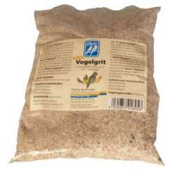 Backs Vogel-Grit 1000 g
