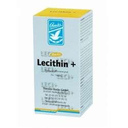 Backs Lecithin + 250 ml