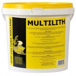 Multilith 11 kg