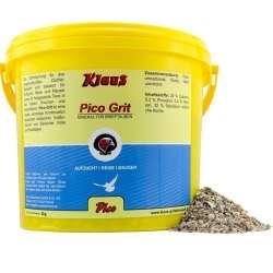 Pico-Grit® 2,5 kg