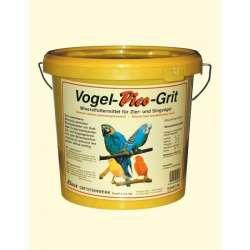 Vogel-Pico-Grit® 5 kg