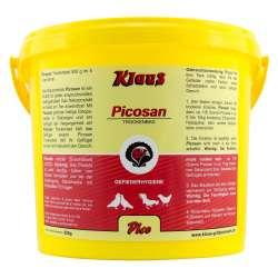 Picosan - Trockenbad 500 g...
