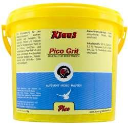 Pico-Grit® 5 kg