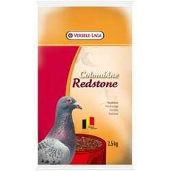 Grid + Redstone Grit +...