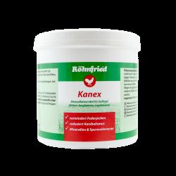 Kanex 500 g