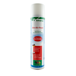 Bio-Air-Fresh, 400 ml