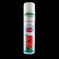 Bio-Air-Fresh, 400 ml