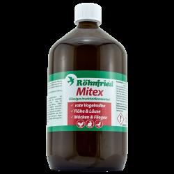 Mitex, 1000 ml