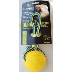 Swing & Fling DuraFoam...