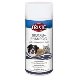 Trocken-Shampoo 200 g