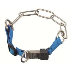 Halskette, verstellbar, 55...