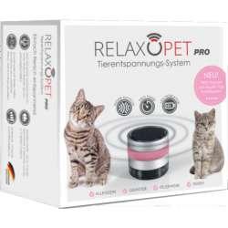 RelaxoPet Pro für Katzen